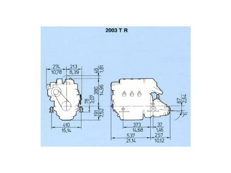 motor-volvo-penta-2003-t-27087110181449486967485454524548x.jpg.58e5824cf5bf0d6f8e43fb01409f4ef6.jpg