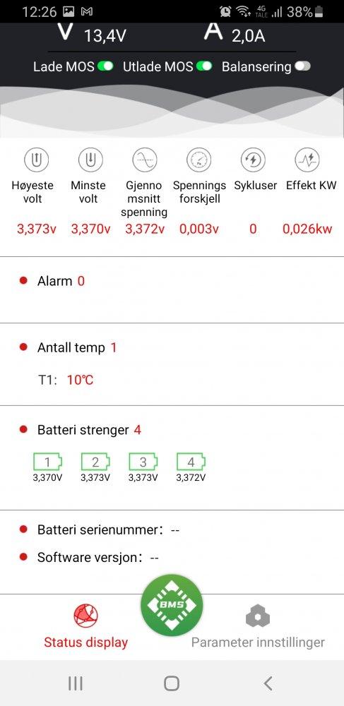 1796862929_Screenshot_20210117-122617_SMARTBMS.jpg.61b321e3fbac9dc7309ded80cc7363fd.jpg