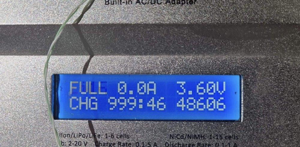 C3D951FE-A3BB-4D0C-834D-9453899F9D94.jpeg.c2841565857a47f9b02a0e84e824701d.jpeg