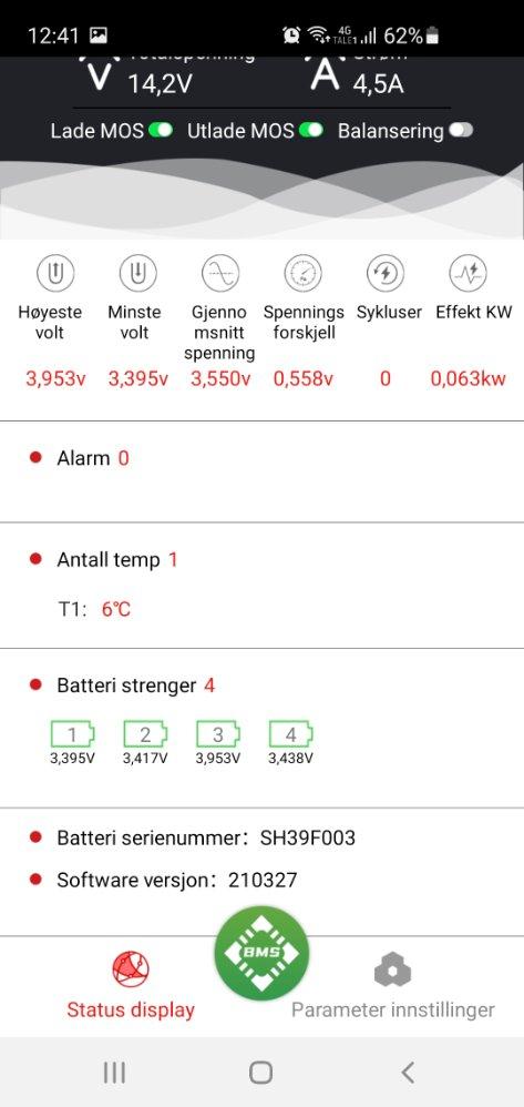 Screenshot_20210507-124151_SMART BMS.jpg