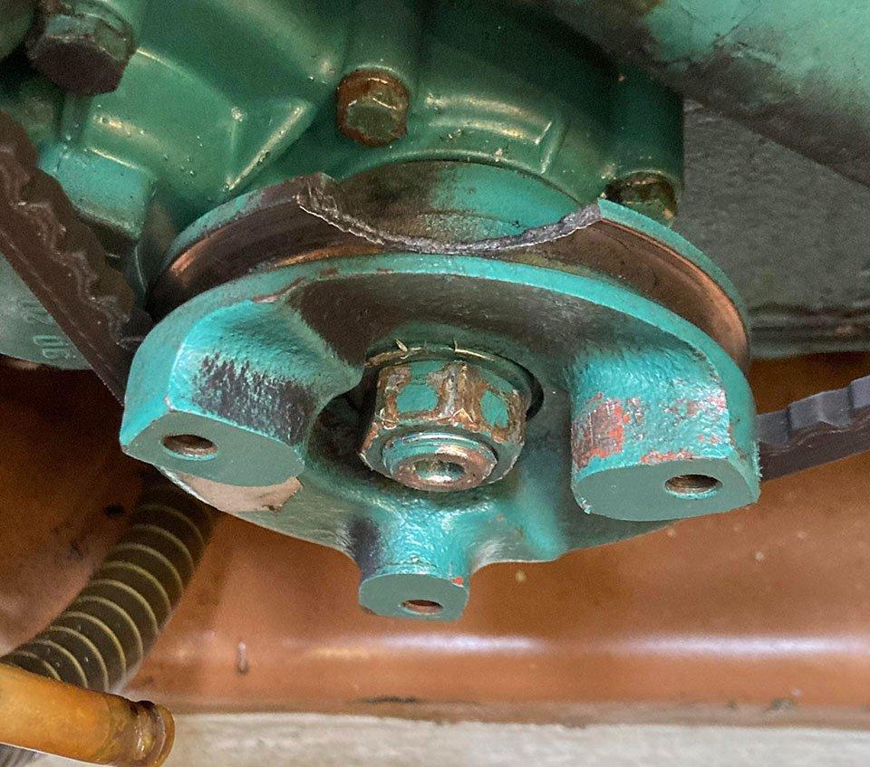 skade-på-drivremshjul-liten.jpg