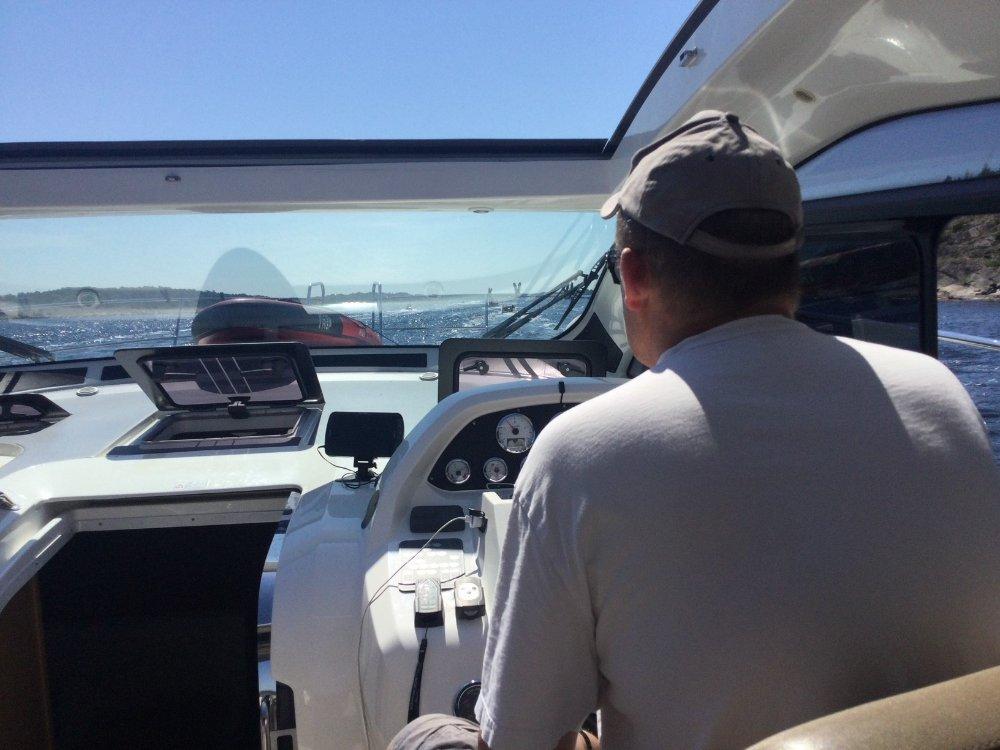 Kjøre båt.jpg