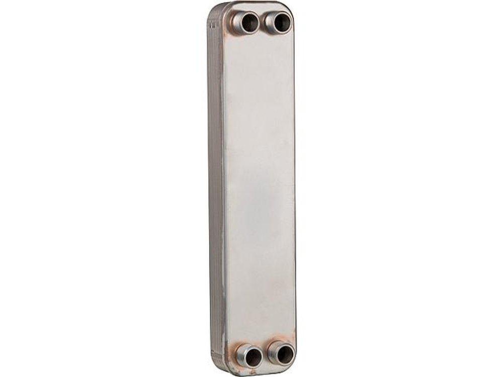 plate-heat-exchanger-pt-30-20-new_2.jpg